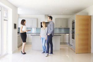 keukenfolders aanvragen informatie